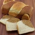 my-bakery Marmorbrot 500g
