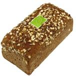 my-bakery Bio Vollkornbrot 750g