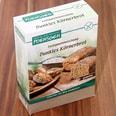 Poensgen Körnerbrot Backmischung Glutenfrei 500g