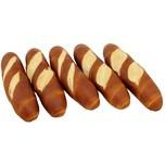 my-bakery Laugenstange 5 Stück