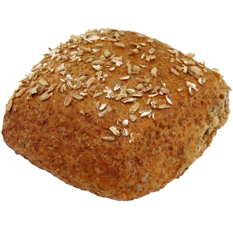 my-bakery Vollkornbrötchen 2 Stück