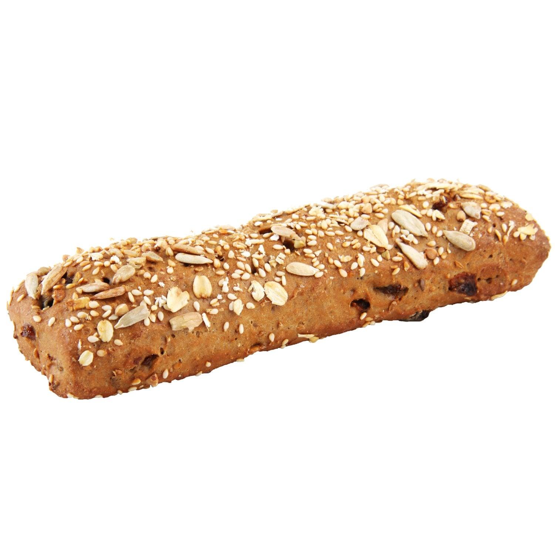 my-bakery Müslistangen 2 Stück