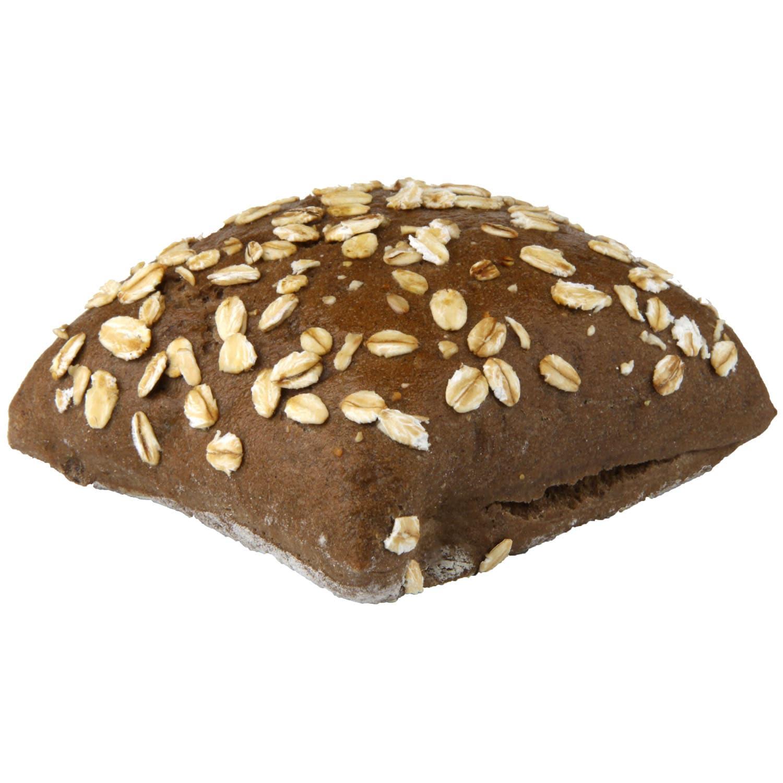 my-bakery Wikinger Brötchen 2 Stück