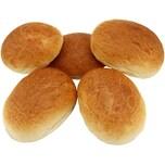 my-bakery Milchbrötchen 5 Stück