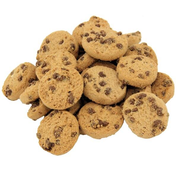 Schnitzer Bio Cookie Chocolate Glutenfrei 150g