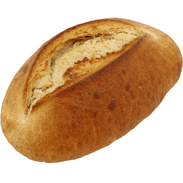 my-bakery Buttermilchbrot 750g