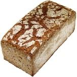 my-bakery Schwarzbrot 1000g