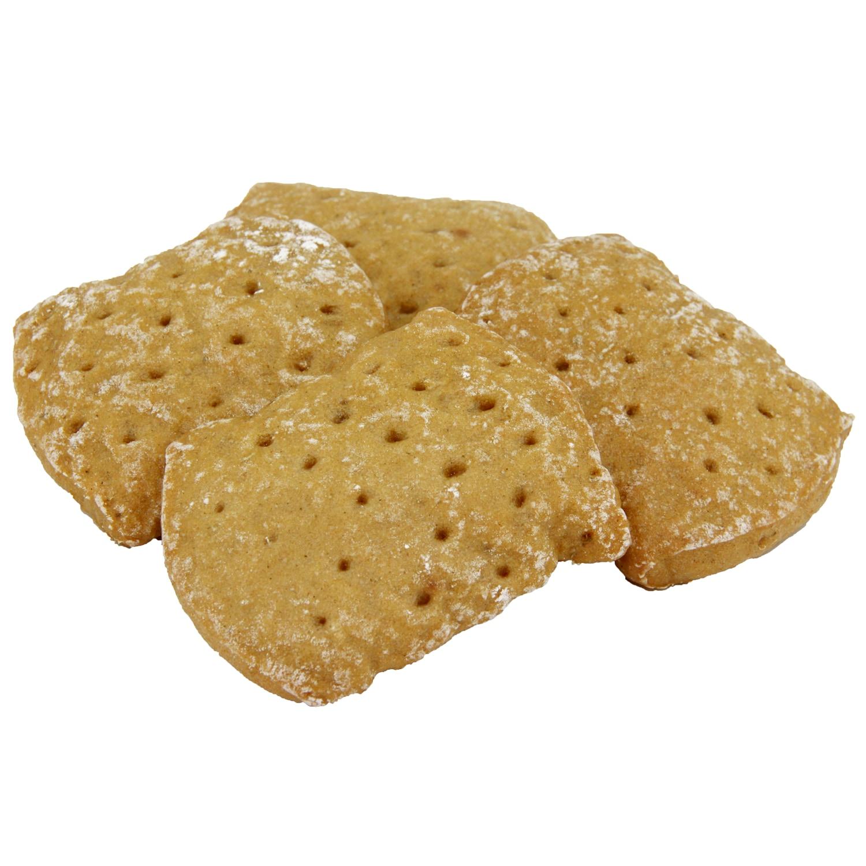Schnitzer Bio Focaccia Glutenfrei 4 Stück