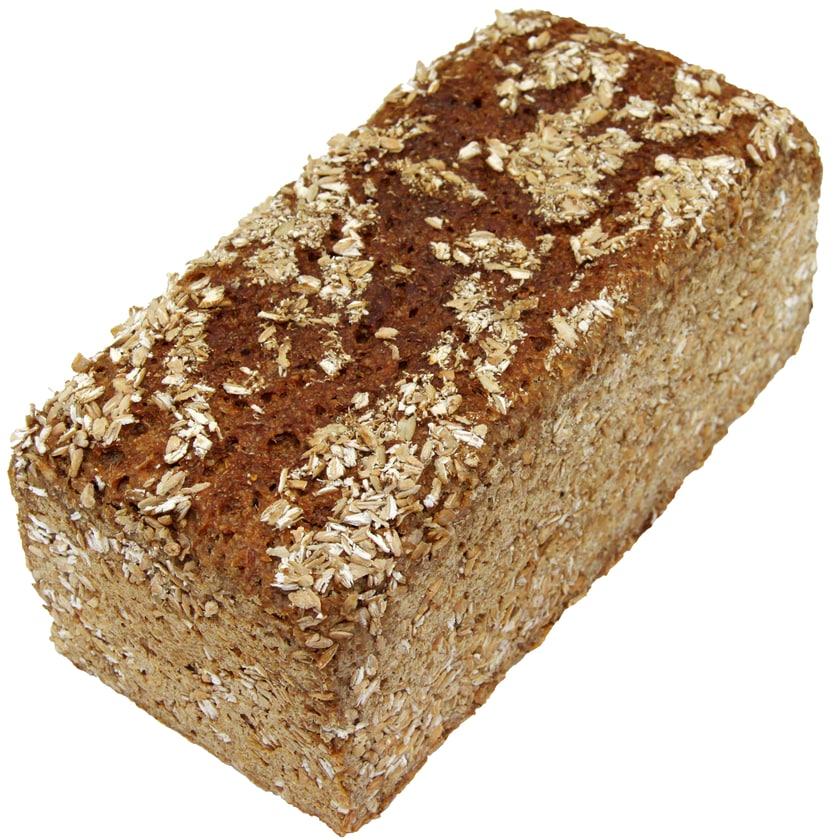my-bakery Vollkornbrot 1000g