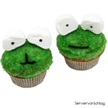 my-bakery Frosch Muffin Back Mich Box Backmischung 515g
