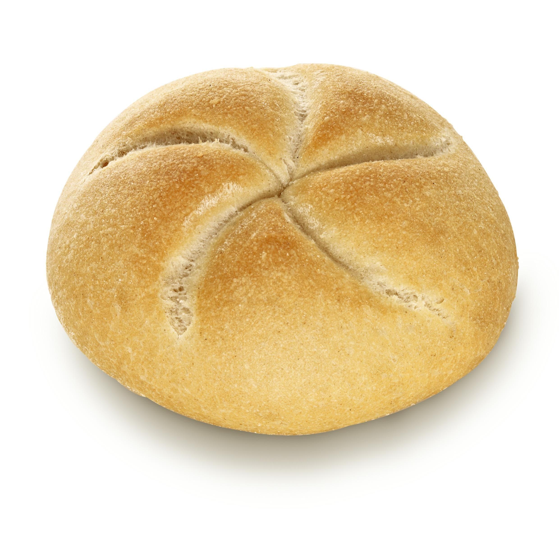 my-bakery Helle Tüte 350g