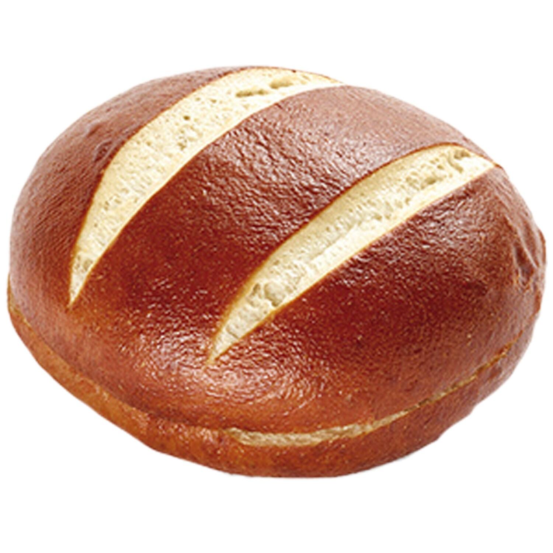 my-bakery Laugen Burgerbrötchen 2 Stück