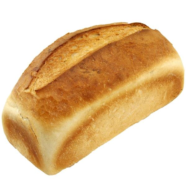 my-bakery Kasten Weißbrot 450g