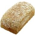 my-bakery Einkorn-Dinkel Brot 500g