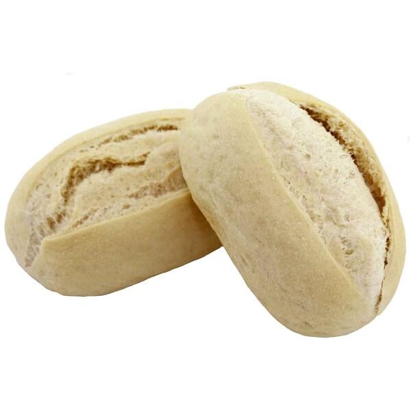 my-bakery Bäckerbrötchen 2 Stück