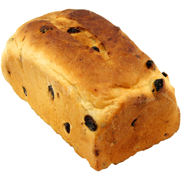 my-bakery Rosinenbrot 450g