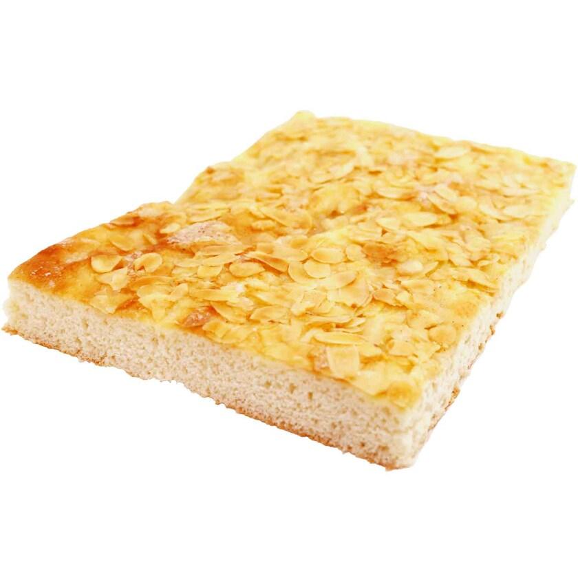 my-bakery Butterkuchen Platte 320 g