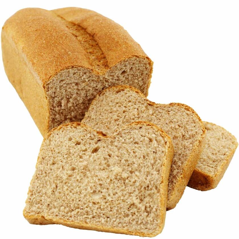 my-bakery Dinkelvollkorn Toastbrot 450g