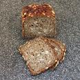 my-bakery Chia Dinkelbrot 500g