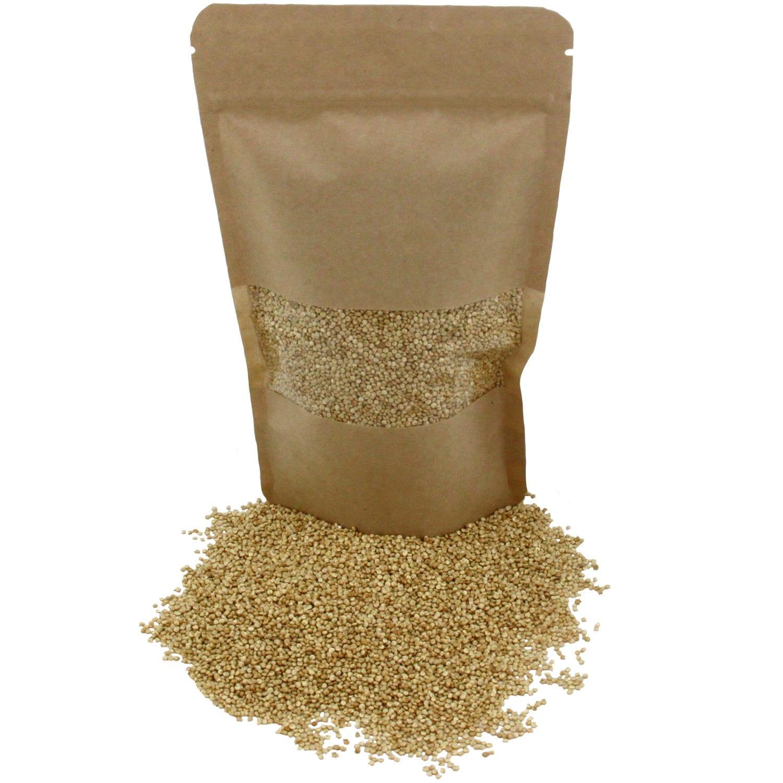 my-bakery Bio Quinoa Saat 220g