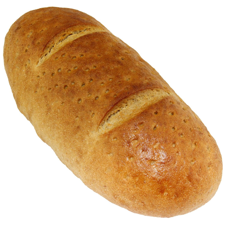 my-bakery Feinbrot Weizenmischbrot 1000g