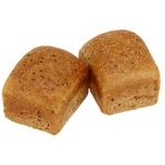 Schnitzer Bio Maisbrot mit Amaranth Glutenfrei 2 Stück