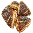 my-bakery Laugenecke 5 Stück