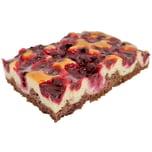 my-bakery Kirschkuchen Platte 320 g