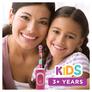 Oral-B Vitality 100 Kids Princess CLS