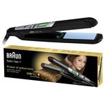 Braun Satin Hair 7 Straightener ST710 (ES2)