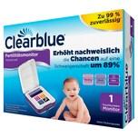 Clearblue ADVANCED Fertilitätsmonitor