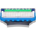 Gillette ProGlide Power Systemklingen 8er Pack