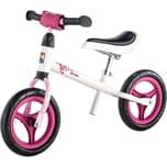 Kettler Laufrad Speedy Princess 10 Zoll