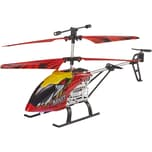 Revell Control RC Helikopter Beast