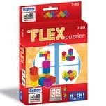 Huch! Flex puzzler