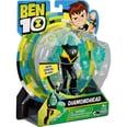 Giochi Preziosi Ben10 Actionfiguren 13cm Diamantenschädel