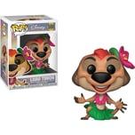 Funko Pop! Disney König Der Löwen Luau Timon