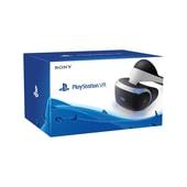 Sony PS4 PlayStation VR Virtual Reality System VR