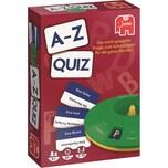 Jumbo A-Z Quiz Original