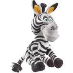 Schmidt Spiele Madagascar Zebra Marty 18 cm