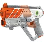 Goliath Games App-Spielzeug Recoil RK-45 Spitfire