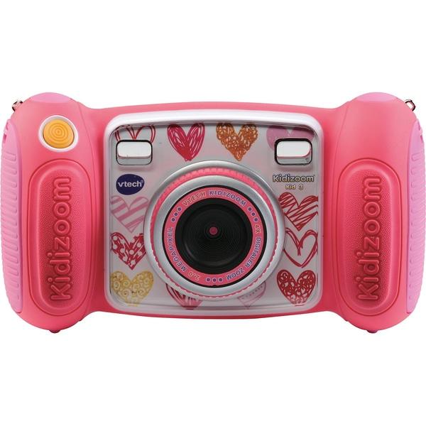 Vtech Kidizoom Kid 3 pink