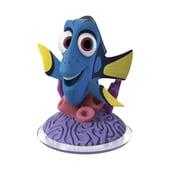 ak tronic Disney Infinity 3.0 Playset Findet Dorie
