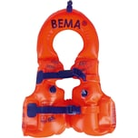 Bema Schwimmweste für Kinder