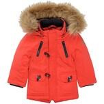 Staccato Baby Winterjacke für Jungen
