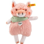 Steiff Happy Farm Schwein Mini Piggilee 18 cm