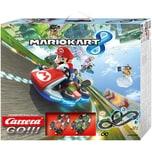 Carrera Carrera GO!!! 62362 Nintendo Mario Kart 8