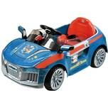 Hauck Toys Elektrofahrzeug Paw Patrol
