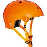 K2 Helm Varsity Jr. orange