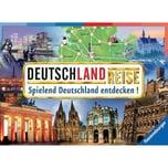 Ravensburger Deutschlandreise